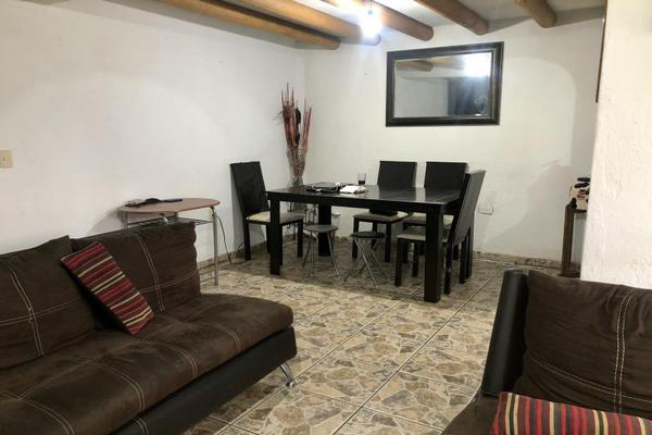 Foto de casa en venta en bosques de viena 54, bosques del lago, cuautitlán izcalli, méxico, 20157813 No. 15