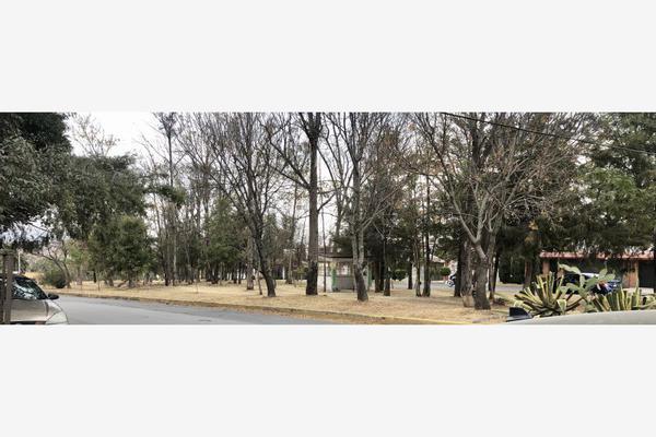 Foto de casa en venta en bosques de viena 54, bosques del lago, cuautitlán izcalli, méxico, 20157813 No. 23