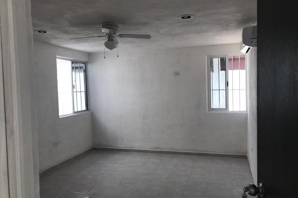 Foto de casa en venta en  , bosques de yucalpeten, mérida, yucatán, 7974526 No. 06