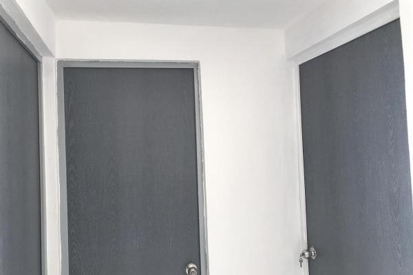Foto de casa en venta en  , bosques de yucalpeten, mérida, yucatán, 7974526 No. 08