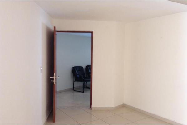 Foto de oficina en renta en bosques del acueducto , bosques del acueducto, querétaro, querétaro, 7250636 No. 06