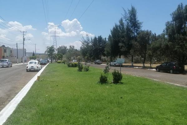 Foto de local en venta en  , bosques del centinela i, zapopan, jalisco, 13667085 No. 03