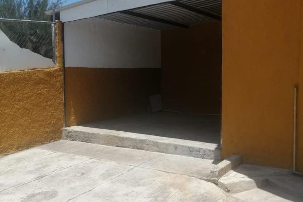 Foto de local en venta en  , bosques del centinela i, zapopan, jalisco, 13667085 No. 08