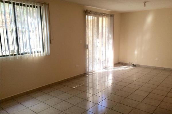 Foto de casa en renta en  , bosques del country, guadalupe, nuevo león, 14038038 No. 02