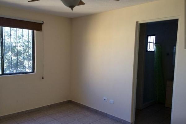 Foto de casa en renta en  , bosques del country, guadalupe, nuevo león, 14038038 No. 09