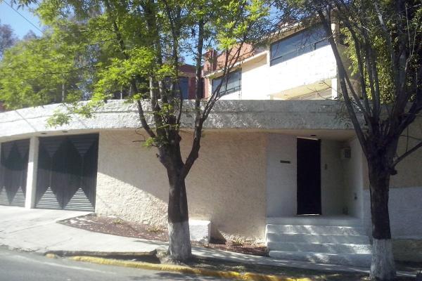 Foto de casa en venta en  , bosques del lago, cuautitlán izcalli, méxico, 11427125 No. 02