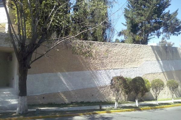 Foto de casa en venta en  , bosques del lago, cuautitlán izcalli, méxico, 11427125 No. 03