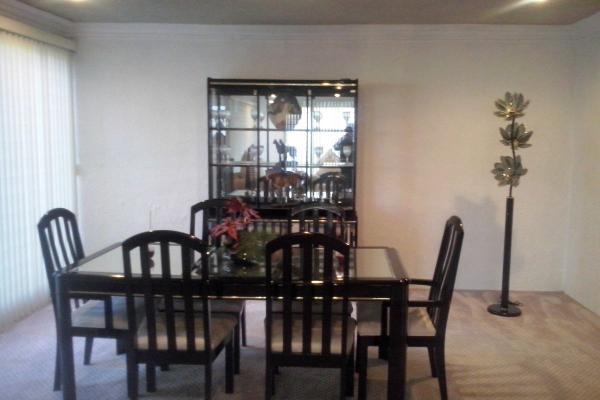 Foto de casa en venta en  , bosques del lago, cuautitlán izcalli, méxico, 11427125 No. 10