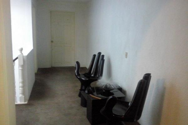 Foto de casa en venta en  , bosques del lago, cuautitlán izcalli, méxico, 11427125 No. 13