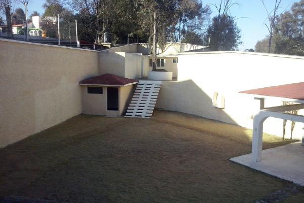 Foto de casa en venta en  , bosques del lago, cuautitlán izcalli, méxico, 11427125 No. 15