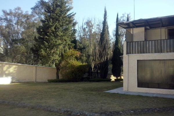 Foto de casa en venta en  , bosques del lago, cuautitlán izcalli, méxico, 11427125 No. 17