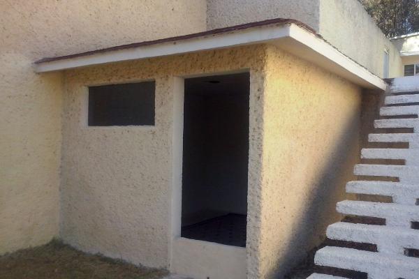 Foto de casa en venta en  , bosques del lago, cuautitlán izcalli, méxico, 11427125 No. 20