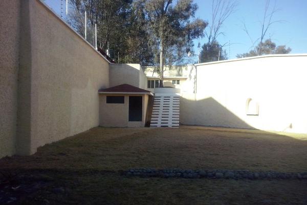 Foto de casa en venta en  , bosques del lago, cuautitlán izcalli, méxico, 11427125 No. 23