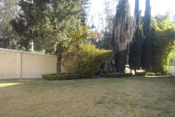 Foto de casa en venta en  , bosques del lago, cuautitlán izcalli, méxico, 11427125 No. 24