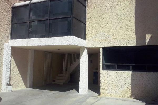 Foto de casa en venta en  , bosques del lago, cuautitlán izcalli, méxico, 11427125 No. 28