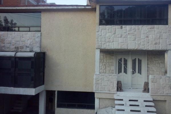 Foto de casa en venta en  , bosques del lago, cuautitlán izcalli, méxico, 11427125 No. 31