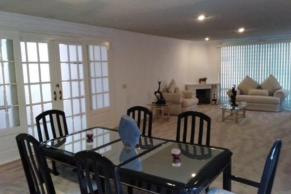 Foto de casa en venta en  , bosques del lago, cuautitlán izcalli, méxico, 11427125 No. 38