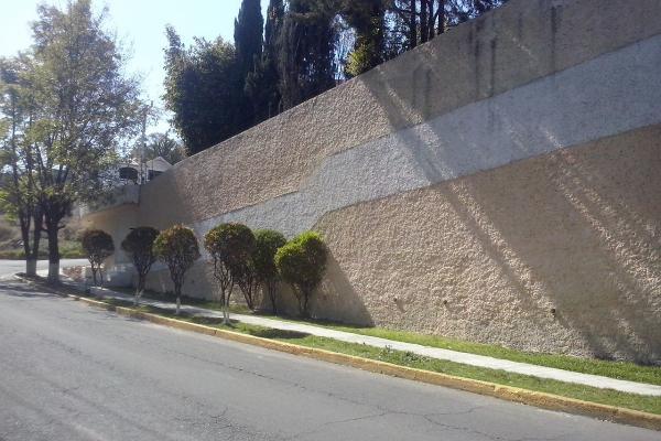 Foto de casa en venta en  , bosques del lago, cuautitlán izcalli, méxico, 11427125 No. 39