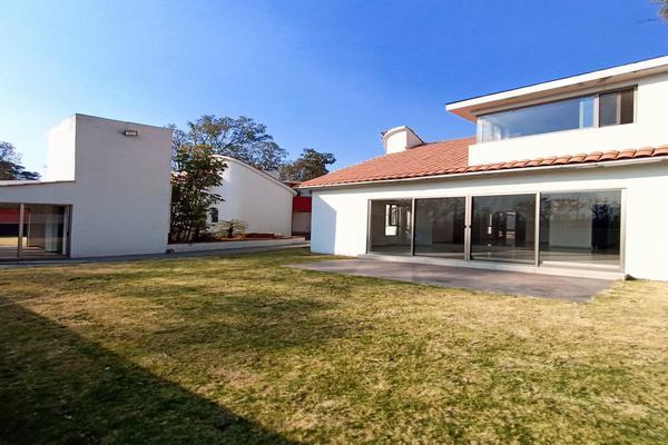 Foto de casa en venta en  , bosques del lago, cuautitlán izcalli, méxico, 19378171 No. 03