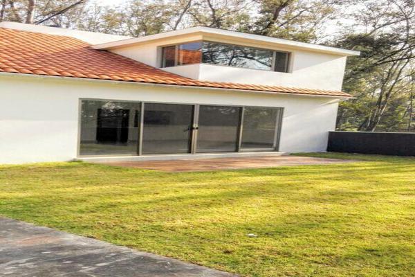 Foto de casa en venta en  , bosques del lago, cuautitlán izcalli, méxico, 19378171 No. 04