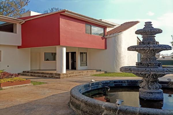 Foto de casa en venta en  , bosques del lago, cuautitlán izcalli, méxico, 19378171 No. 39