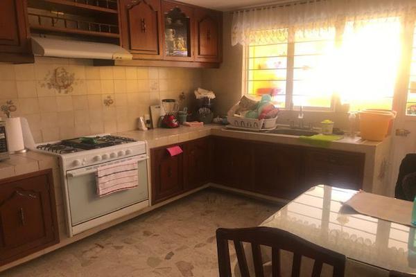 Foto de casa en venta en  , bosques del lago, cuautitlán izcalli, méxico, 0 No. 04