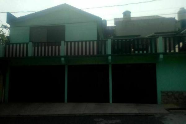Foto de casa en venta en  , bosques del lago, cuautitlán izcalli, méxico, 0 No. 03
