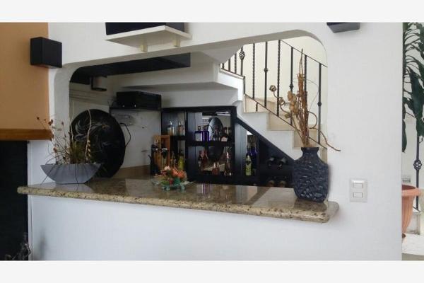 Foto de casa en venta en  , bosques del lago, cuautitlán izcalli, méxico, 5672328 No. 09