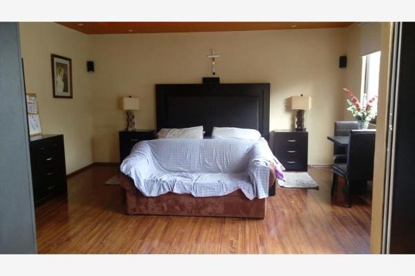 Foto de casa en venta en  , bosques del lago, cuautitlán izcalli, méxico, 5672328 No. 10
