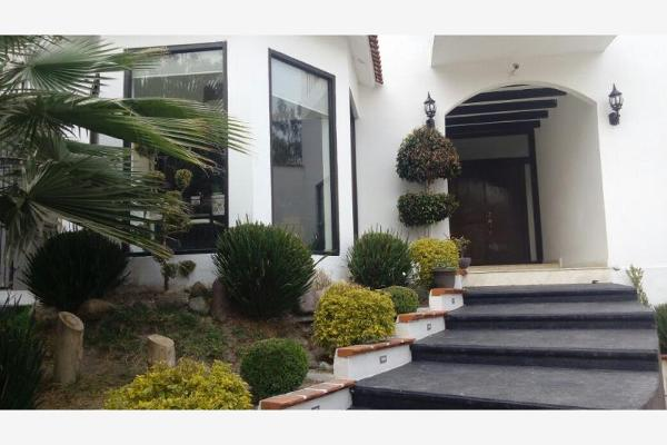 Foto de casa en venta en  , bosques del lago, cuautitlán izcalli, méxico, 5672328 No. 12