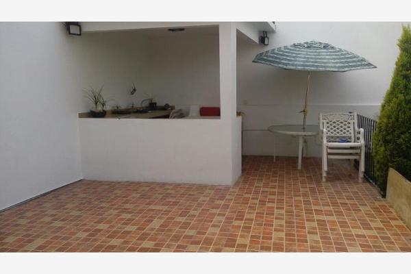 Foto de casa en venta en  , bosques del lago, cuautitl?n izcalli, m?xico, 5672328 No. 13