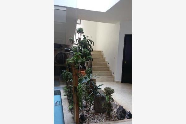 Foto de casa en venta en  , bosques del lago, cuautitl?n izcalli, m?xico, 5672328 No. 14