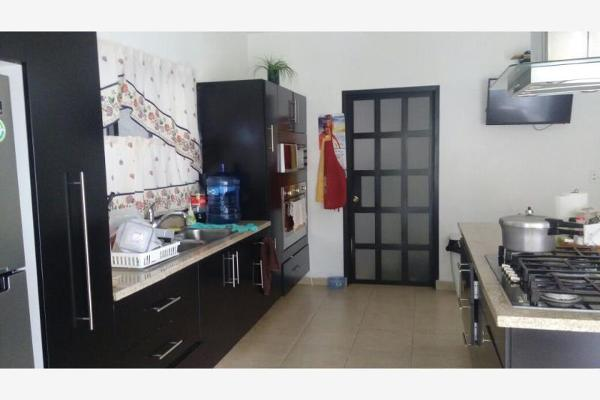 Foto de casa en venta en  , bosques del lago, cuautitl?n izcalli, m?xico, 5672328 No. 15