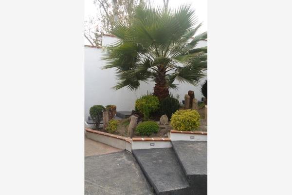 Foto de casa en venta en  , bosques del lago, cuautitlán izcalli, méxico, 5672328 No. 16