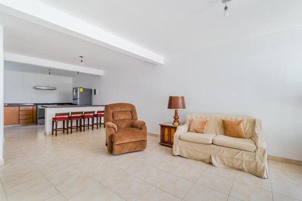 Foto de casa en venta en bosques del miraval , miraval, cuernavaca, morelos, 19138355 No. 03