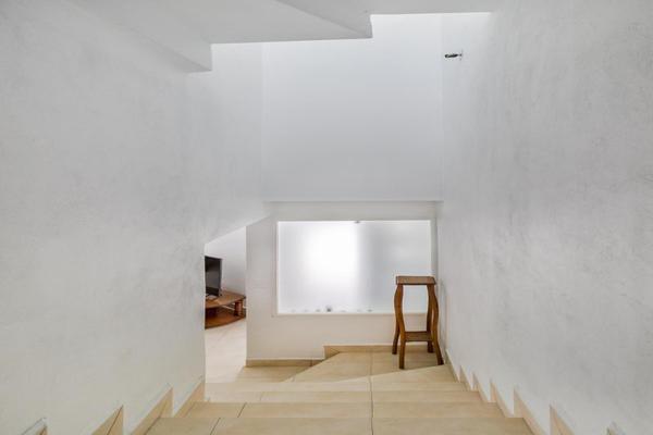 Foto de casa en venta en bosques del miraval , miraval, cuernavaca, morelos, 19138355 No. 07