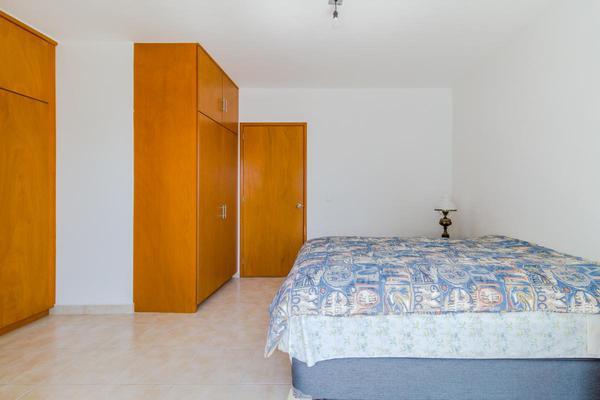 Foto de casa en venta en bosques del miraval , miraval, cuernavaca, morelos, 19138355 No. 09
