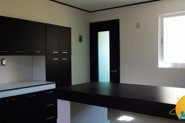 Foto de casa en venta en  , bosques del peñar, pachuca de soto, hidalgo, 8063960 No. 06
