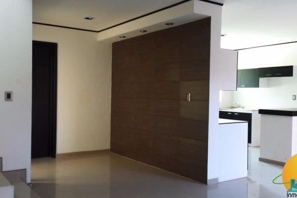 Foto de casa en venta en  , bosques del peñar, pachuca de soto, hidalgo, 8063960 No. 09