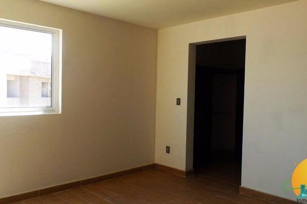 Foto de casa en venta en  , bosques del peñar, pachuca de soto, hidalgo, 8063960 No. 20