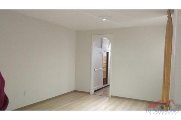Foto de casa en venta en  , bosques del peñar, pachuca de soto, hidalgo, 0 No. 06