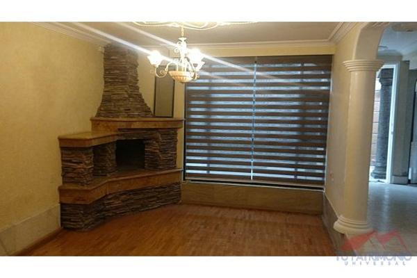 Foto de casa en venta en  , bosques del peñar, pachuca de soto, hidalgo, 0 No. 15
