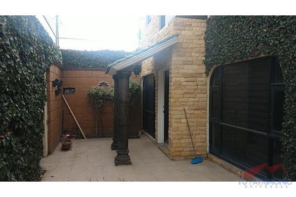 Foto de casa en venta en  , bosques del peñar, pachuca de soto, hidalgo, 0 No. 19