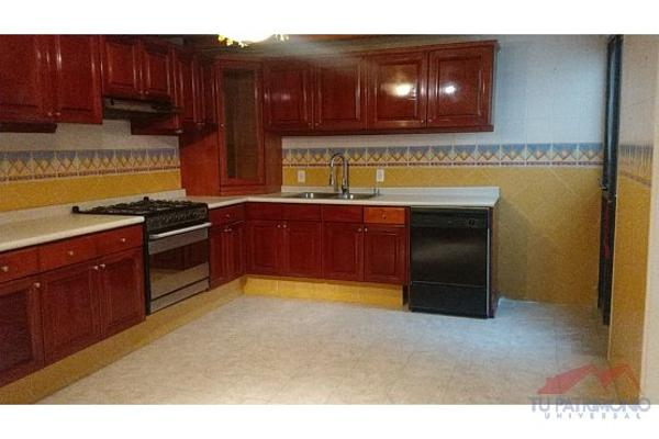Foto de casa en venta en  , bosques del peñar, pachuca de soto, hidalgo, 0 No. 22