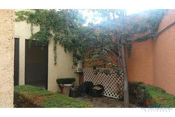 Foto de casa en venta en  , bosques del peñar, pachuca de soto, hidalgo, 0 No. 24