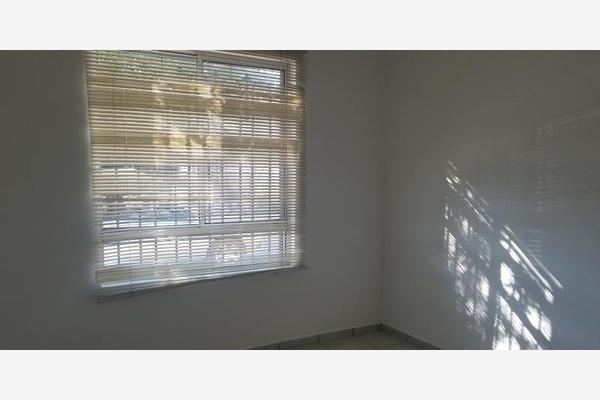 Foto de casa en venta en bosques del peral 204, bosques de san miguel, apodaca, nuevo león, 10150585 No. 05
