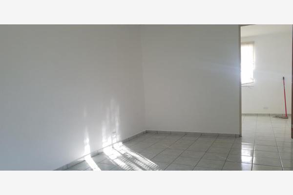 Foto de casa en venta en bosques del peral 204, bosques de san miguel, apodaca, nuevo león, 10150585 No. 06