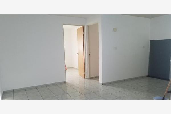 Foto de casa en venta en bosques del peral 204, bosques de san miguel, apodaca, nuevo león, 10150585 No. 07