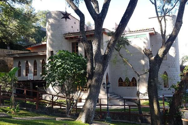 Foto de casa en venta en bosques del pinar 5, las cañadas, zapopan, jalisco, 0 No. 08