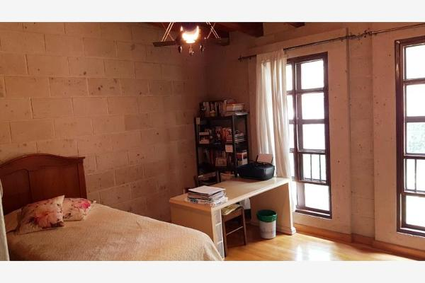 Foto de casa en venta en bosques del pinar 5, las cañadas, zapopan, jalisco, 0 No. 26